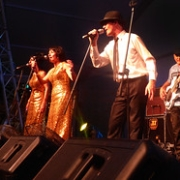 """Blues Brothers & Soul Sisters • <a style=""""font-size:0.8em;"""" href=""""http://www.flickr.com/photos/66500283@N05/20915759690/"""" target=""""_blank"""">View on Flickr</a>"""