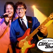 """Cliff & Hank • <a style=""""font-size:0.8em;"""" href=""""http://www.flickr.com/photos/66500283@N05/11361274906/"""" target=""""_blank"""">View on Flickr</a>"""
