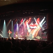 """Rolling Stones Tribute Band - Jumping Jack Flash • <a style=""""font-size:0.8em;"""" href=""""http://www.flickr.com/photos/66500283@N05/35916550233/"""" target=""""_blank"""">View on Flickr</a>"""