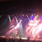 """Rolling Stones Tribute Band - Jumping Jack Flash • <a style=""""font-size:0.8em;"""" href=""""http://www.flickr.com/photos/66500283@N05/35916550663/"""" target=""""_blank"""">View on Flickr</a>"""