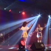 """AbbaFab - Abba Tribute Band • <a style=""""font-size:0.8em;"""" href=""""http://www.flickr.com/photos/66500283@N05/15172584193/"""" target=""""_blank"""">View on Flickr</a>"""