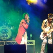 """Rolling Stones Tribute, Jumping Jack Flash • <a style=""""font-size:0.8em;"""" href=""""http://www.flickr.com/photos/66500283@N05/6301780994/"""" target=""""_blank"""">View on Flickr</a>"""