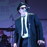 """Pete Devita as Jake Blues • <a style=""""font-size:0.8em;"""" href=""""http://www.flickr.com/photos/66500283@N05/6055152457/"""" target=""""_blank"""">View on Flickr</a>"""