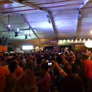 """BeerFest Asia Audience, Singapore • <a style=""""font-size:0.8em;"""" href=""""http://www.flickr.com/photos/66500283@N05/6055727212/"""" target=""""_blank"""">View on Flickr</a>"""