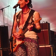 """Rocky as Keith Richards, BeerFest Asia 2011 • <a style=""""font-size:0.8em;"""" href=""""http://www.flickr.com/photos/66500283@N05/6055735348/"""" target=""""_blank"""">View on Flickr</a>"""