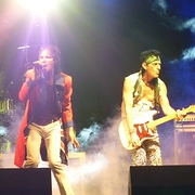 """Rolling Stones Tribute, Jumping Jack Flash • <a style=""""font-size:0.8em;"""" href=""""http://www.flickr.com/photos/66500283@N05/6301246765/"""" target=""""_blank"""">View on Flickr</a>"""