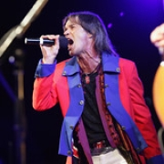 "Tom Jennis as Mick Jagger, Rolling Stones Tribute Band, Australia • <a style=""font-size:0.8em;"" href=""http://www.flickr.com/photos/66500283@N05/6055079005/"" target=""_blank"">View on Flickr</a>"