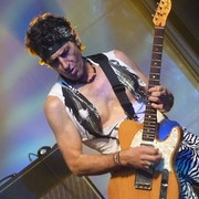 """Rocky as Keith Richards, BeerFest Asia 2011 • <a style=""""font-size:0.8em;"""" href=""""http://www.flickr.com/photos/66500283@N05/6055732388/"""" target=""""_blank"""">View on Flickr</a>"""