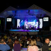 """Gladstone Festival Queensland • <a style=""""font-size:0.8em;"""" href=""""http://www.flickr.com/photos/66500283@N05/13973128352/"""" target=""""_blank"""">View on Flickr</a>"""