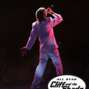 """Cliff Richard Tribute Band • <a style=""""font-size:0.8em;"""" href=""""http://www.flickr.com/photos/66500283@N05/11361360683/"""" target=""""_blank"""">View on Flickr</a>"""
