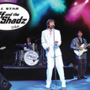 "Cliff & The Shadz Band • <a style=""font-size:0.8em;"" href=""http://www.flickr.com/photos/66500283@N05/11361366273/"" target=""_blank"">View on Flickr</a>"