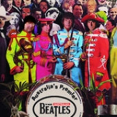 """Australian Beatles Pepper • <a style=""""font-size:0.8em;"""" href=""""http://www.flickr.com/photos/66500283@N05/28938383971/"""" target=""""_blank"""">View on Flickr</a>"""