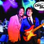 Cliff Richard Tribute Show Band Perth Australia