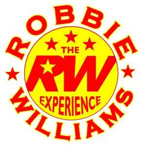 Robbie Williams Tribute Show from Perth Australia